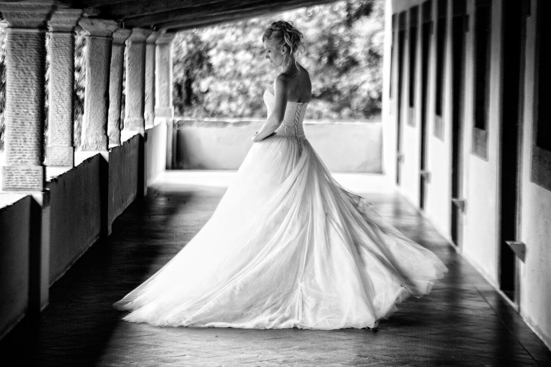David Bastianoni wedding photographer :: Villa_La_Ferdinanda0024