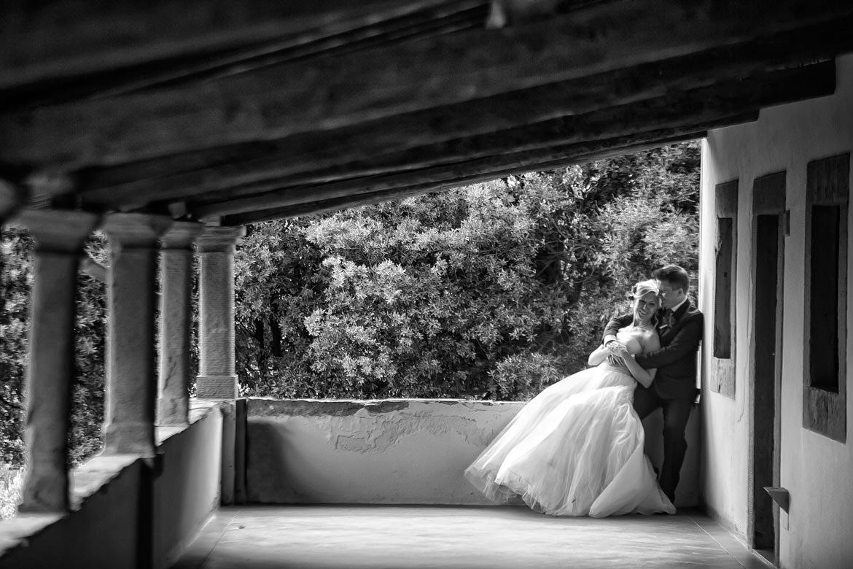 David Bastianoni wedding photographer :: Villa_La_Ferdinanda0025
