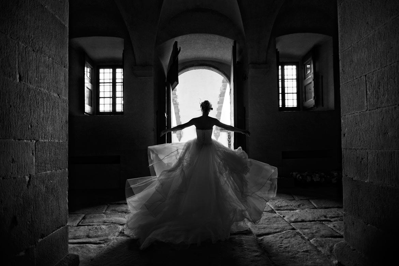 David Bastianoni wedding photographer :: Villa_La_Ferdinanda0026