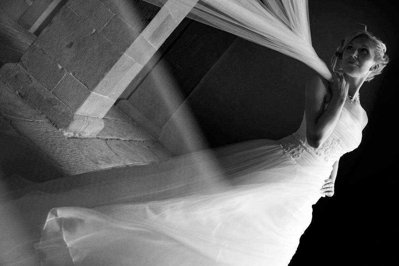 David Bastianoni wedding photographer :: Villa_La_Ferdinanda0027