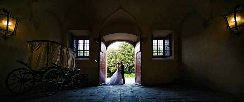 David Bastianoni wedding photographer :: Villa_La_Ferdinanda0028