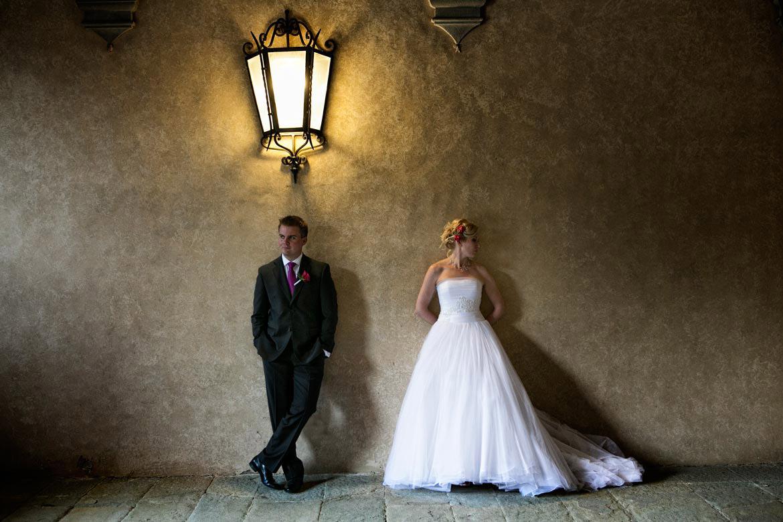 David Bastianoni wedding photographer :: Villa_La_Ferdinanda0030