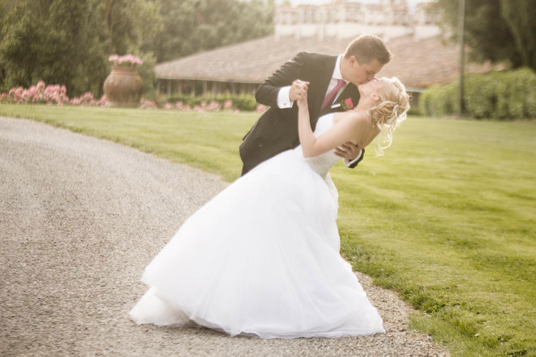 David Bastianoni wedding photographer :: Villa_La_Ferdinanda0031