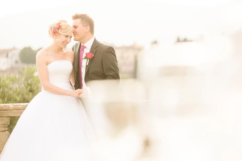 David Bastianoni wedding photographer :: Villa_La_Ferdinanda0032