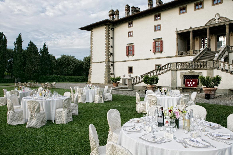 David Bastianoni wedding photographer :: Villa_La_Ferdinanda0034