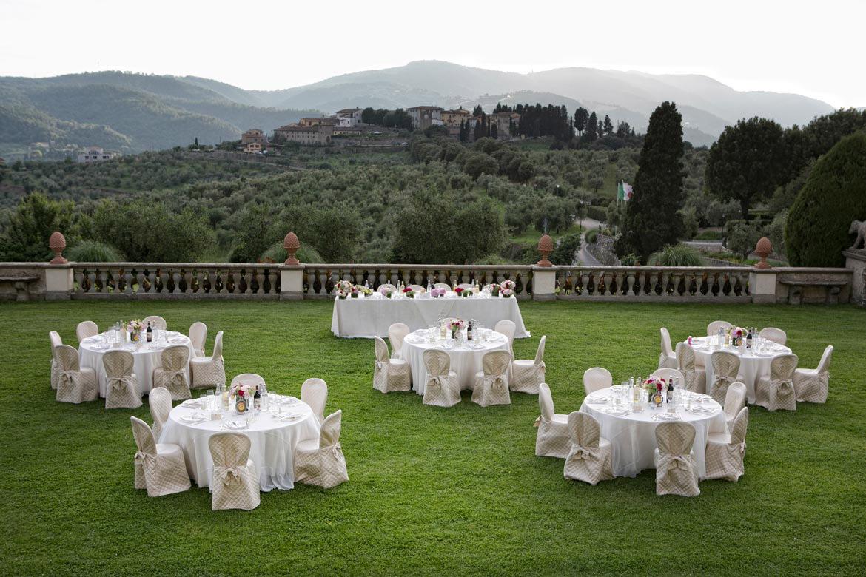 David Bastianoni wedding photographer :: Villa_La_Ferdinanda0035