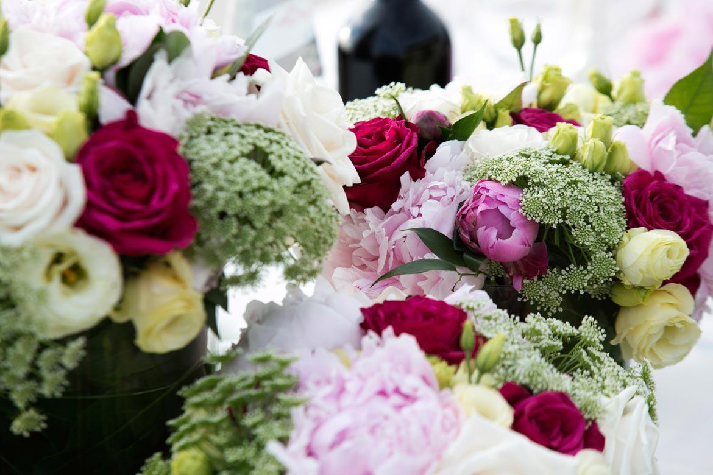 David Bastianoni wedding photographer :: Villa_La_Ferdinanda0036