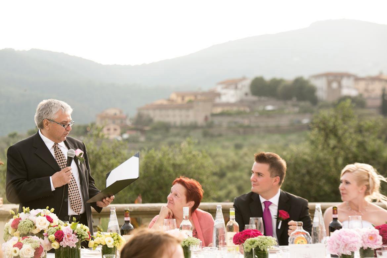 David Bastianoni wedding photographer :: Villa_La_Ferdinanda0037
