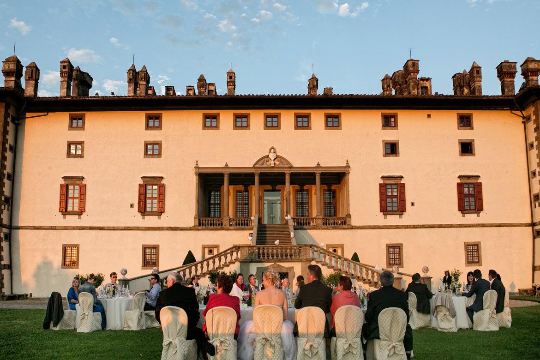 David Bastianoni wedding photographer :: Villa_La_Ferdinanda0038