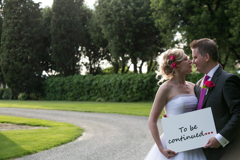 David Bastianoni wedding photographer :: Villa_La_Ferdinanda0039