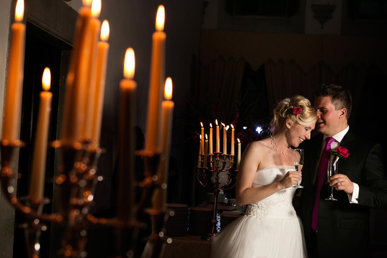 David Bastianoni wedding photographer :: Villa_La_Ferdinanda0041