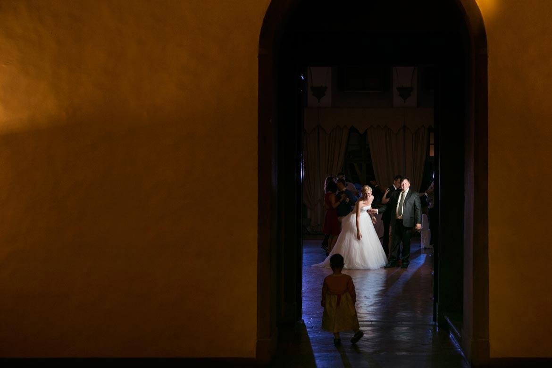 David Bastianoni wedding photographer :: Villa_La_Ferdinanda0042