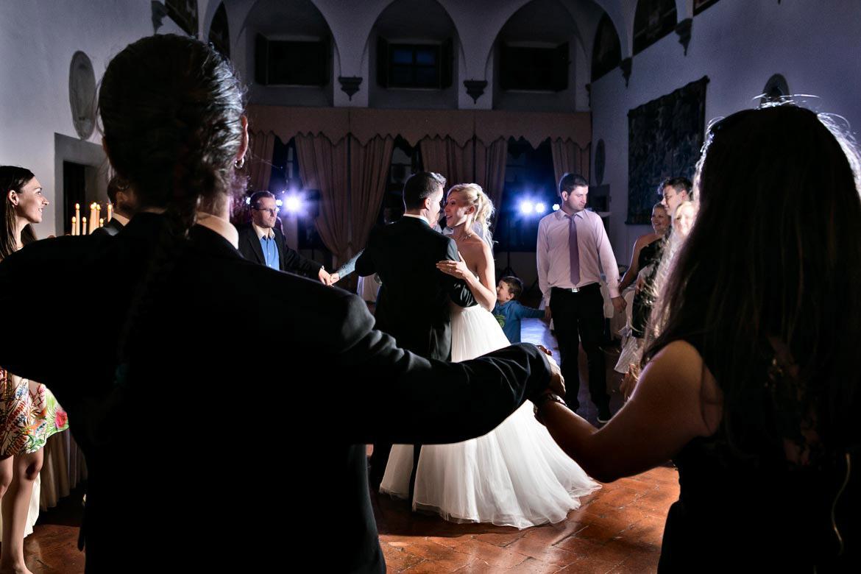 David Bastianoni wedding photographer :: Villa_La_Ferdinanda0043