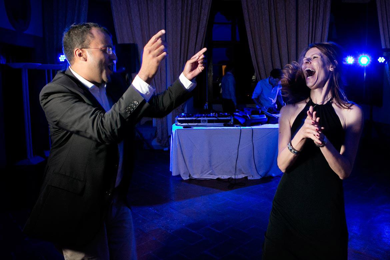 David Bastianoni wedding photographer :: Villa_La_Ferdinanda0045