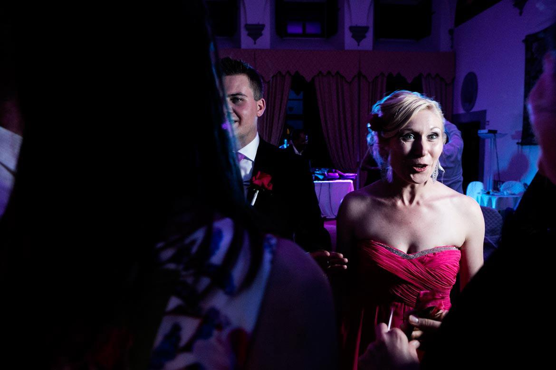 David Bastianoni wedding photographer :: Villa_La_Ferdinanda0046