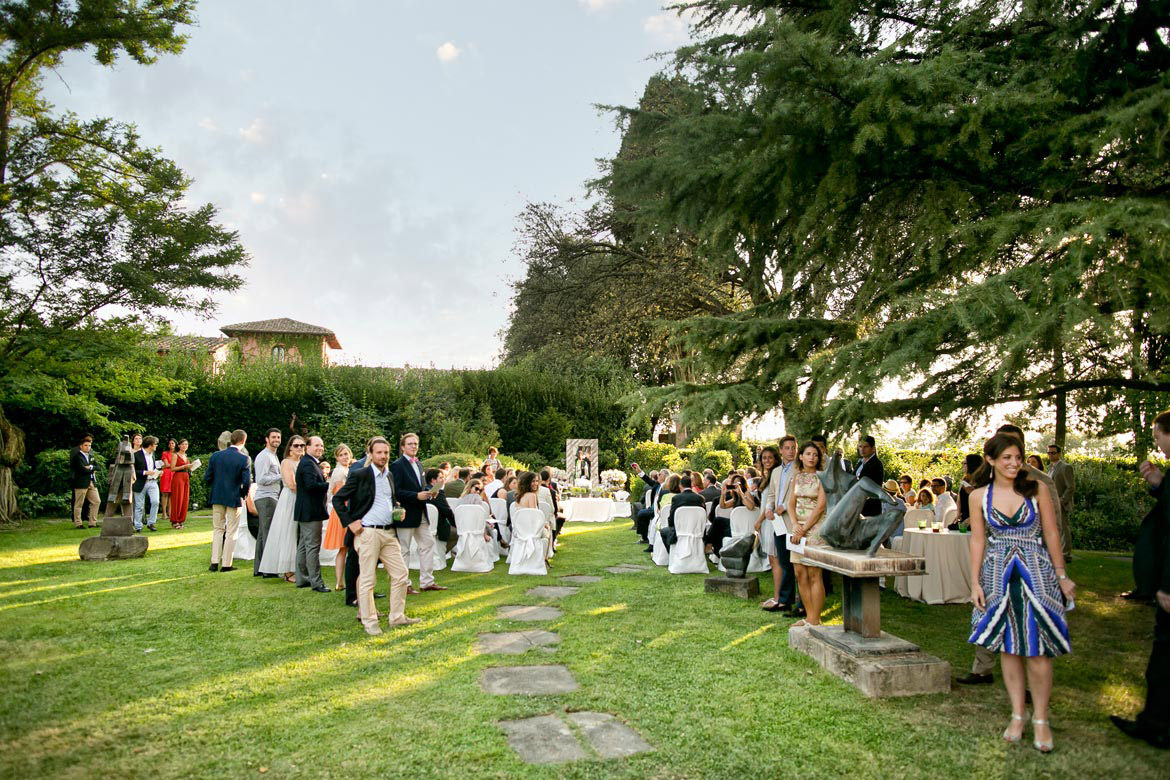 David Bastianoni wedding photographer :: Villa_Mangiacane_0009