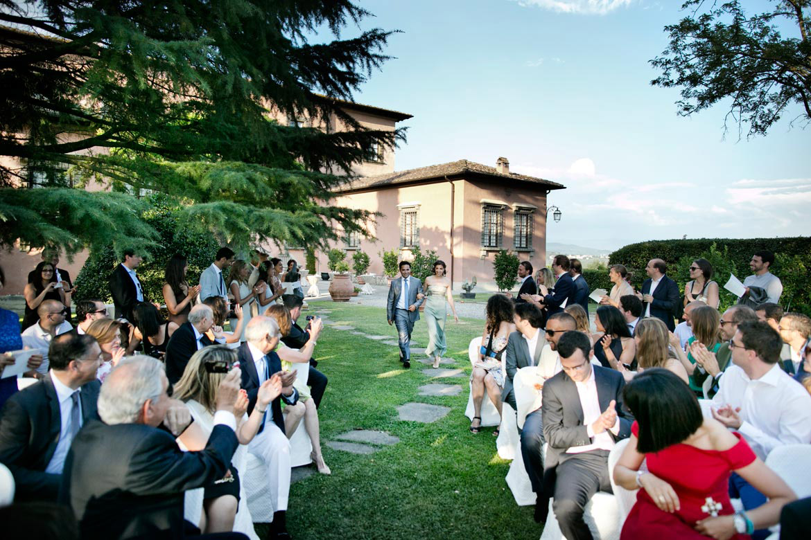 David Bastianoni wedding photographer :: Villa_Mangiacane_0012