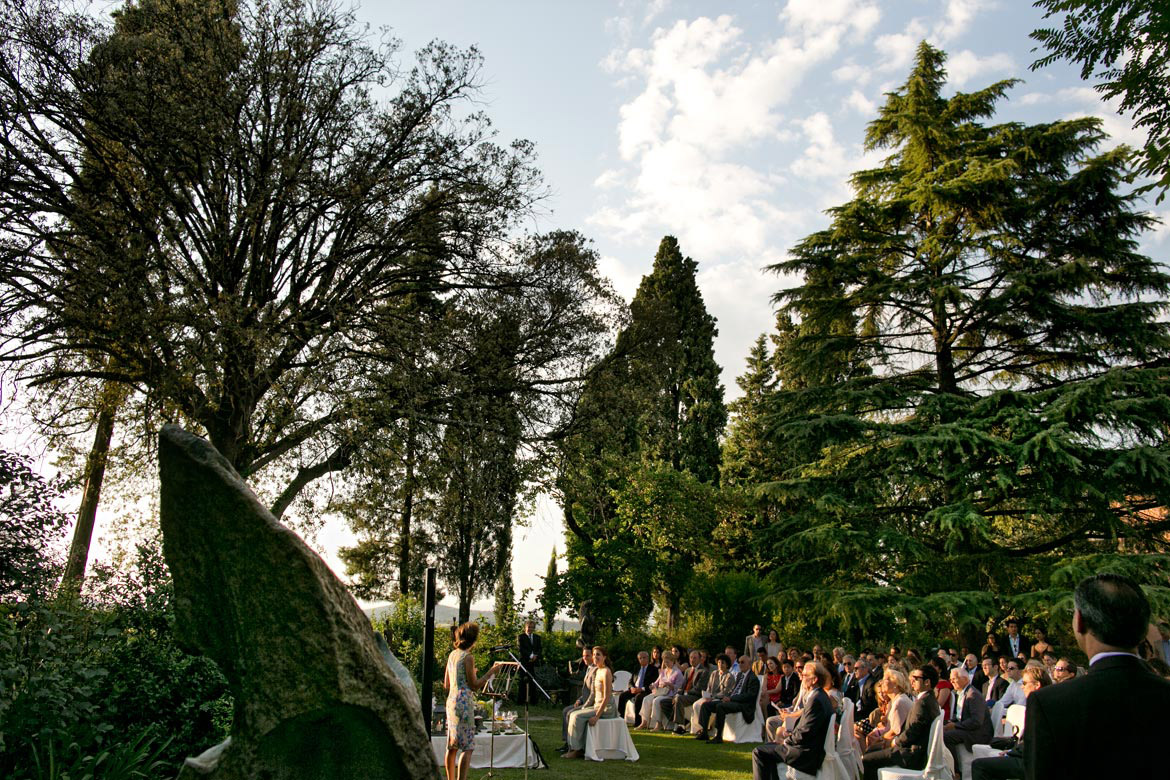 David Bastianoni wedding photographer :: Villa_Mangiacane_0014