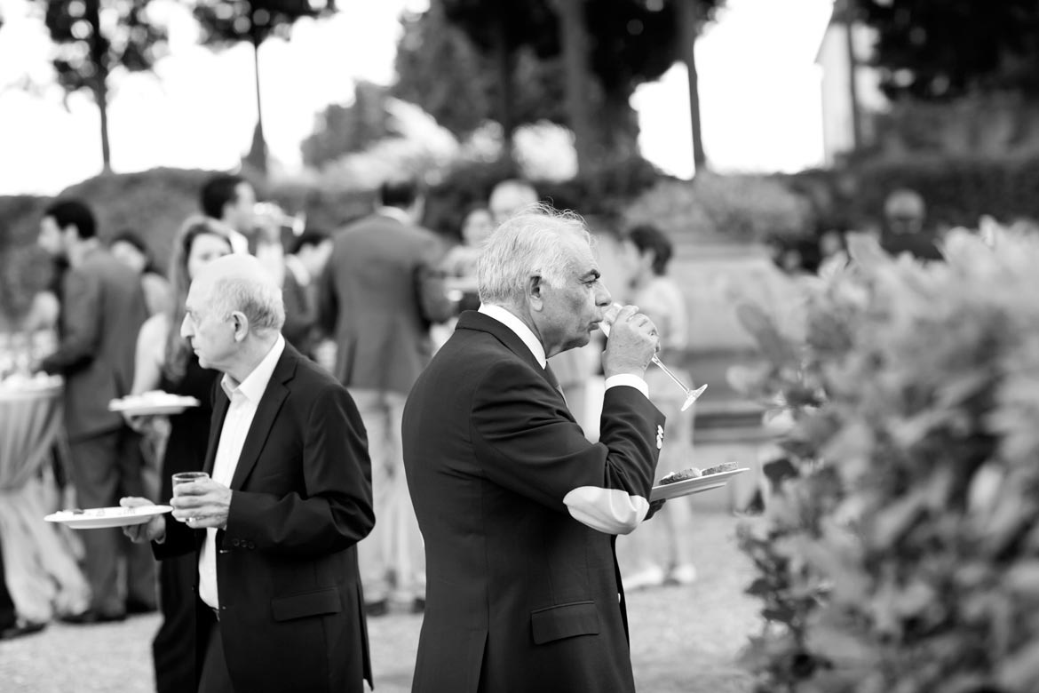 David Bastianoni wedding photographer :: Villa_Mangiacane_0026