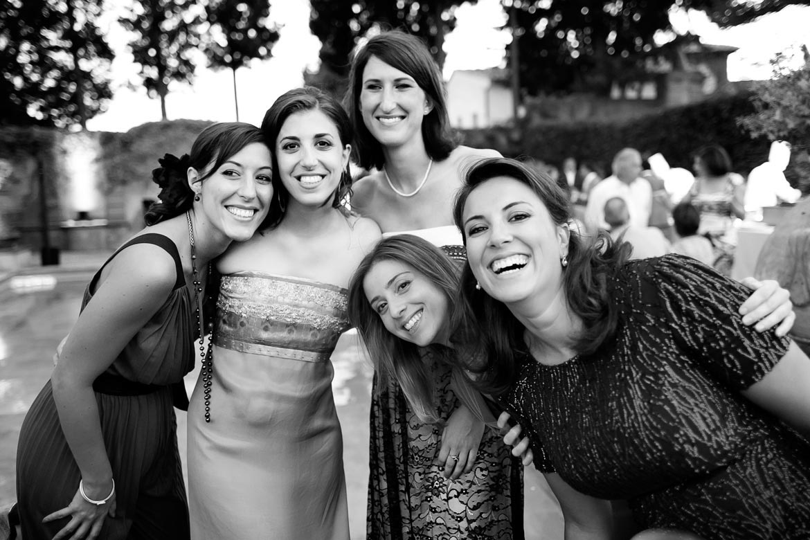 David Bastianoni wedding photographer :: Villa_Mangiacane_0029