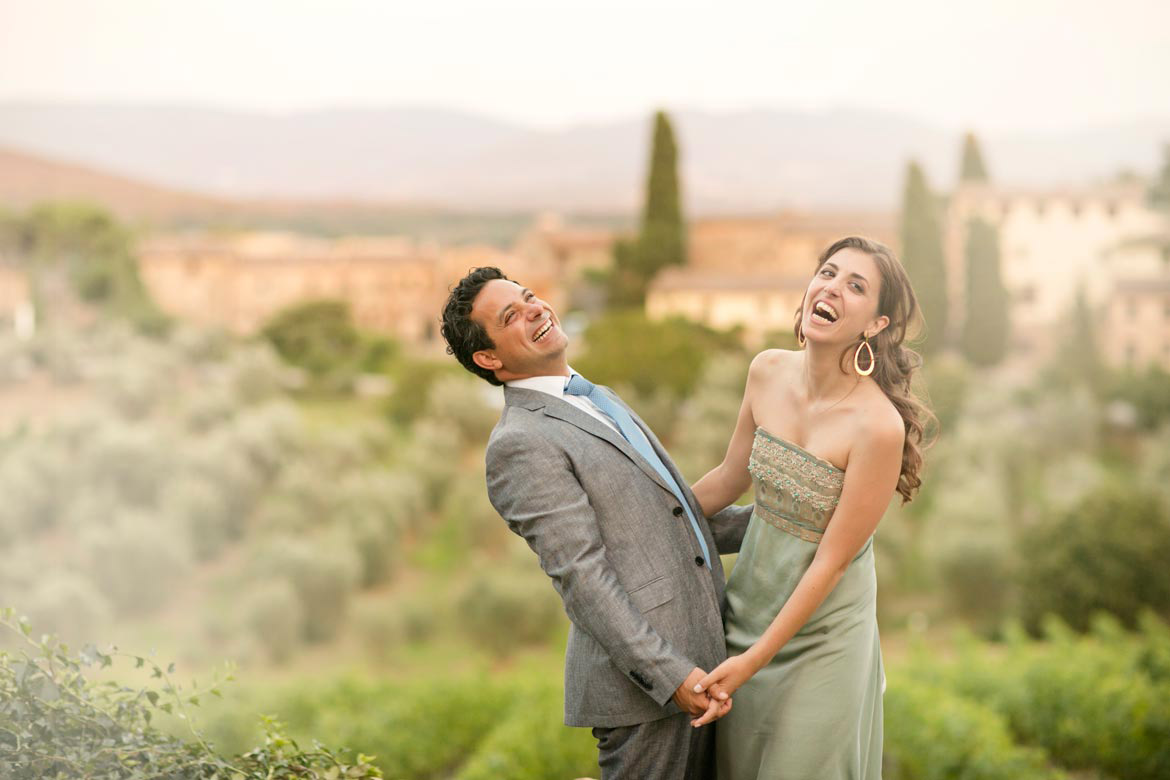 David Bastianoni wedding photographer :: Villa_Mangiacane_0033