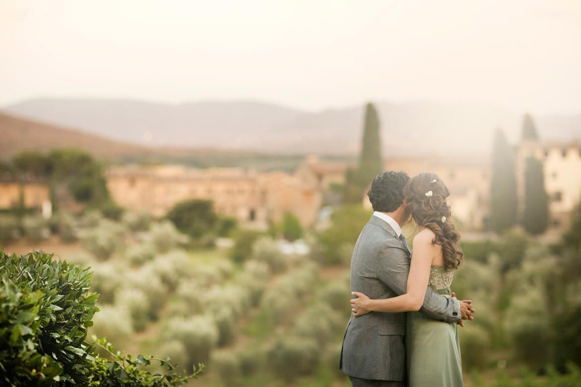 David Bastianoni wedding photographer :: Villa_Mangiacane_0034