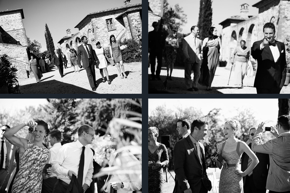 David Bastianoni wedding photographer :: Wedding_Casabianca0011
