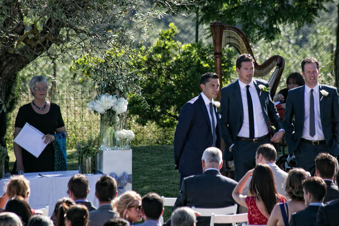 David Bastianoni wedding photographer :: Wedding_Casabianca0013