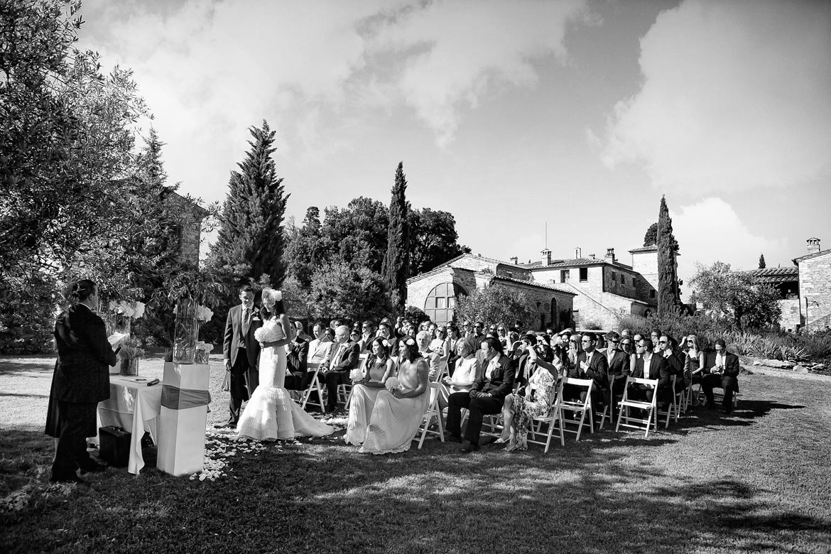David Bastianoni wedding photographer :: Wedding_Casabianca0017