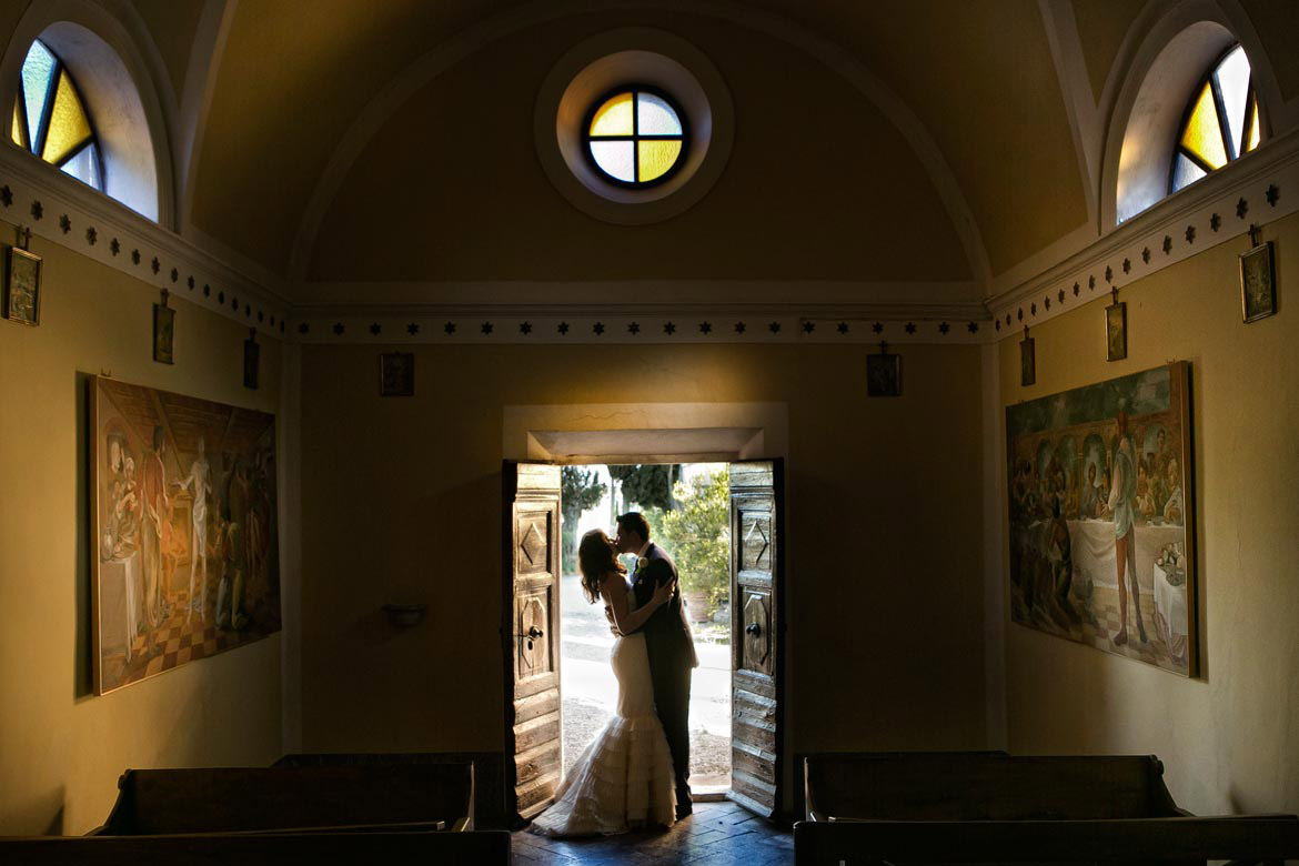 David Bastianoni wedding photographer :: Wedding_Casabianca0036