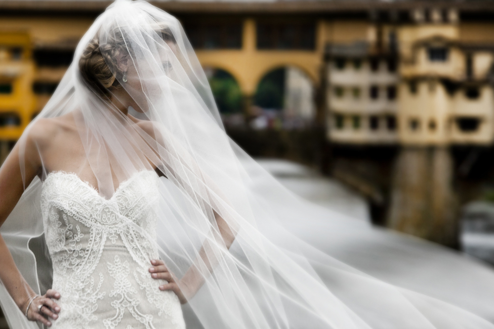 6 :: Jewish Wedding :: Luxury wedding photography - 3 :: 6