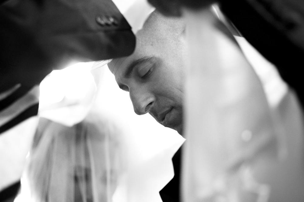 8 :: Jewish Wedding :: Luxury wedding photography - 1 :: 8