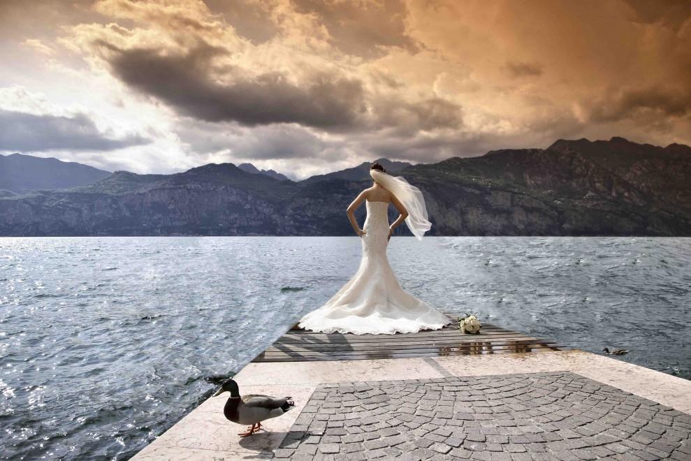 David-Bastianoni-Fotografo-03-e1393342953382 :: Tuscany People :: Luxury wedding photography - 1 :: David-Bastianoni-Fotografo-03-e1393342953382