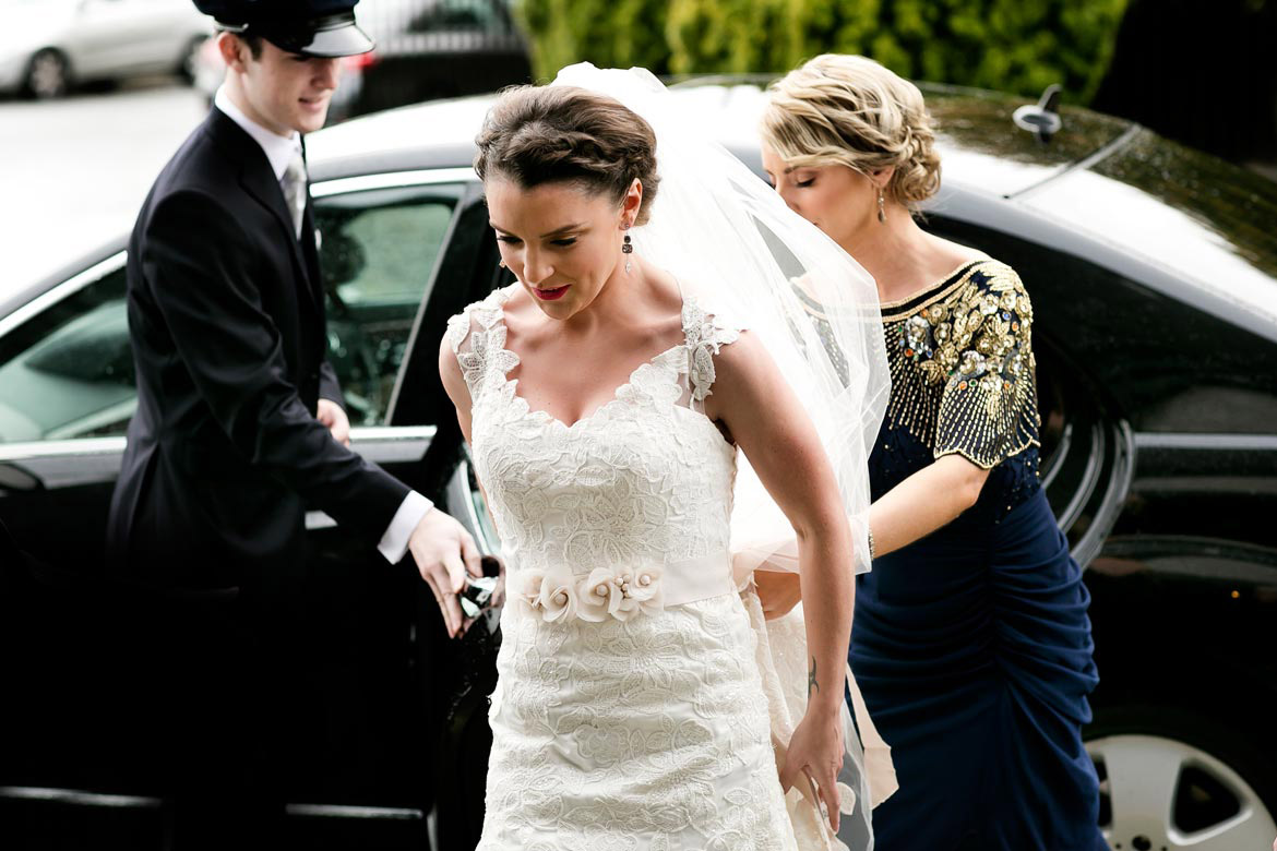 David Bastianoni wedding photographer :: Ireland_Wedding_0011