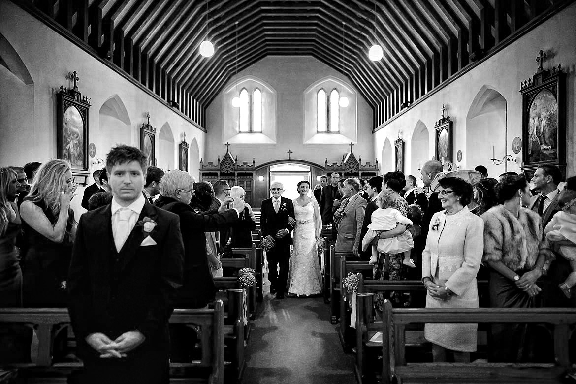 David Bastianoni wedding photographer :: Ireland_Wedding_0013