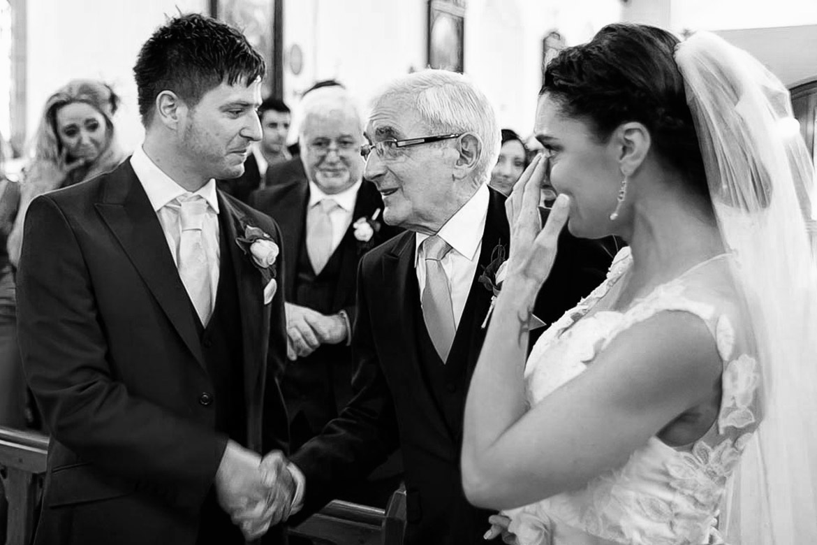 David Bastianoni wedding photographer :: Ireland_Wedding_0014