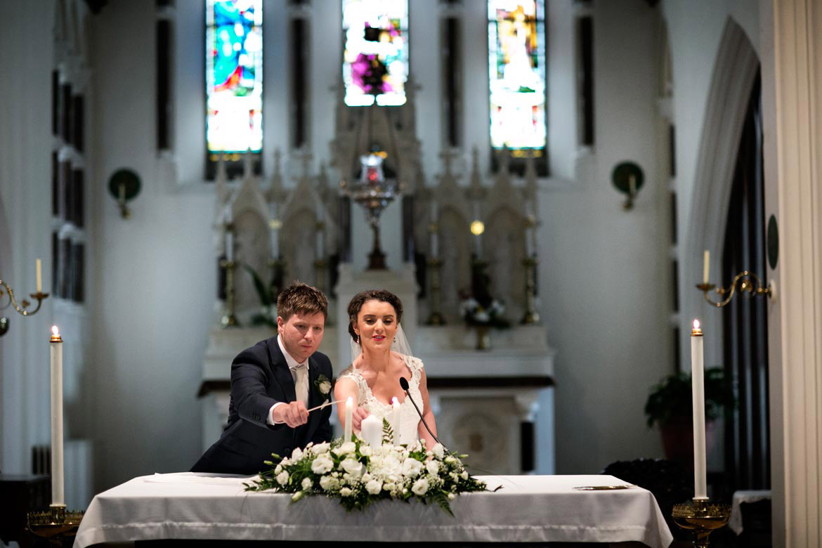 David Bastianoni wedding photographer :: Ireland_Wedding_0015