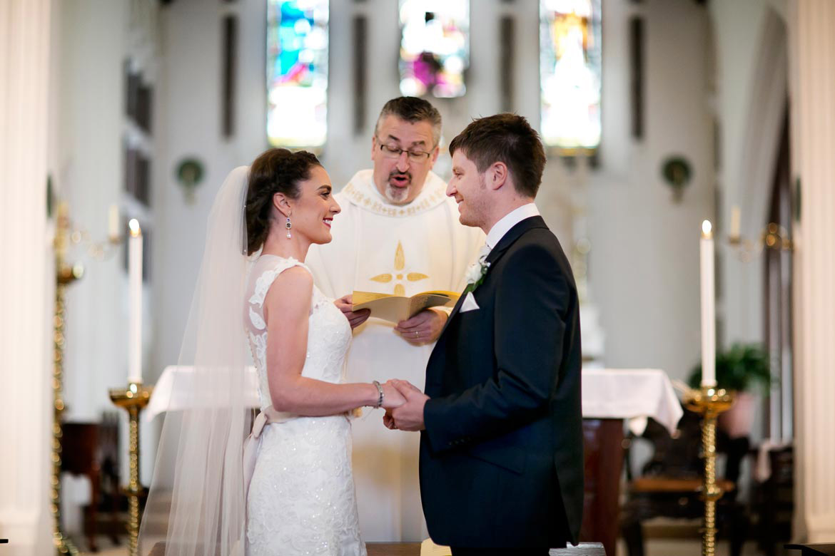 David Bastianoni wedding photographer :: Ireland_Wedding_0017
