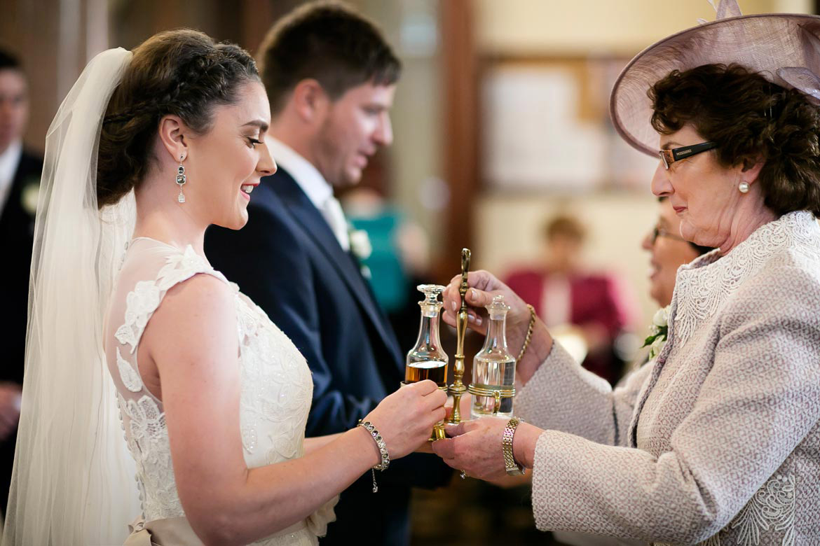 David Bastianoni wedding photographer :: Ireland_Wedding_0021