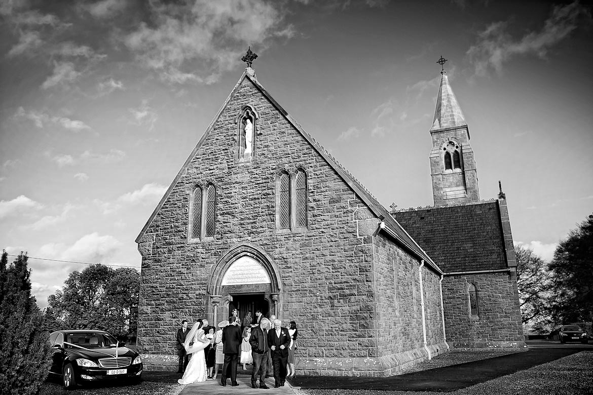 David Bastianoni wedding photographer :: Ireland_Wedding_0026