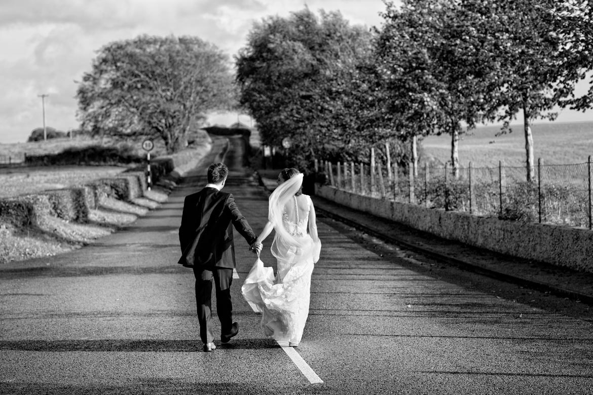 David Bastianoni wedding photographer :: Ireland_Wedding_0030