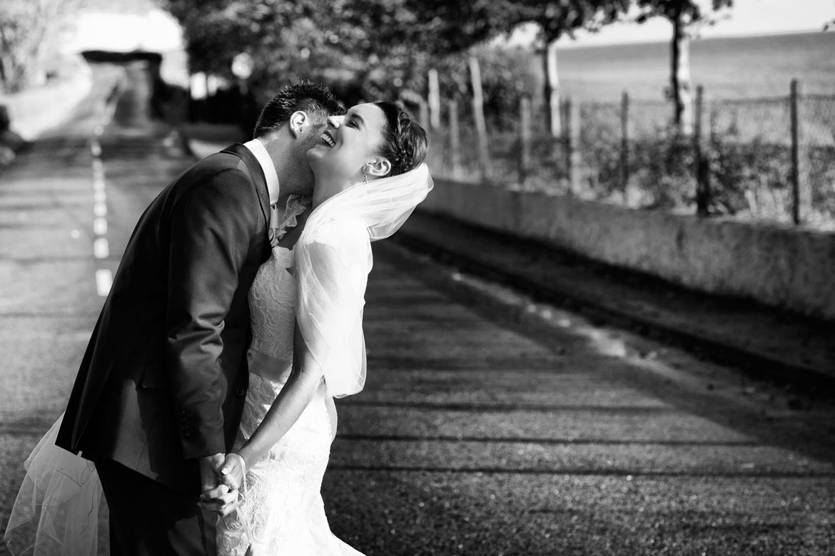 David Bastianoni wedding photographer :: Ireland_Wedding_0031