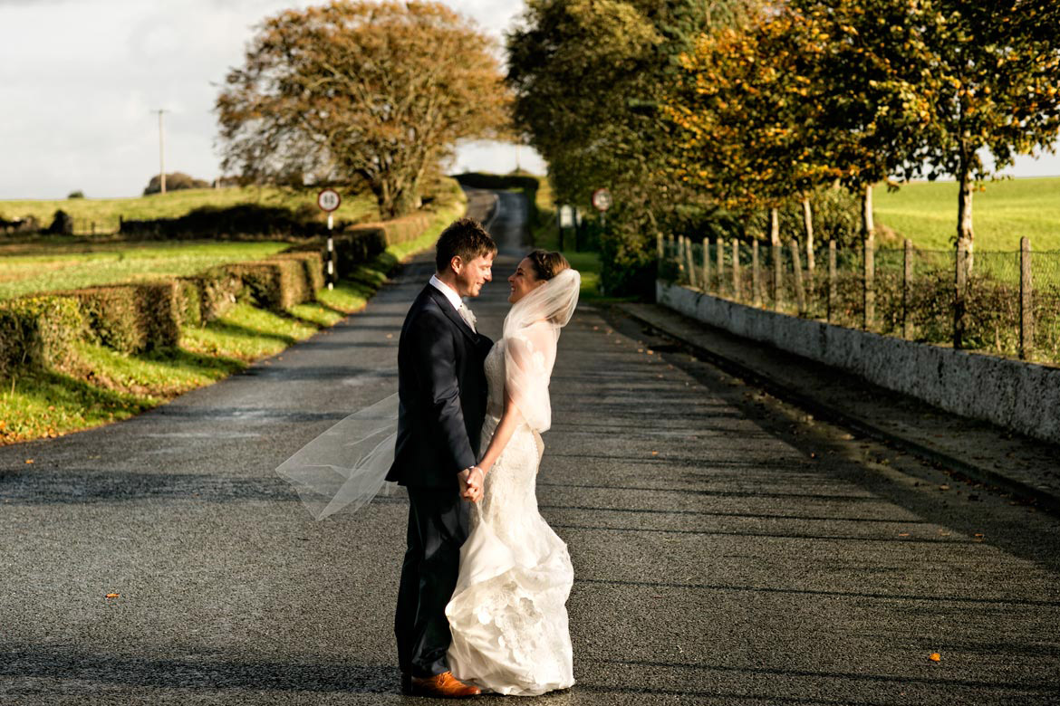 David Bastianoni wedding photographer :: Ireland_Wedding_0032