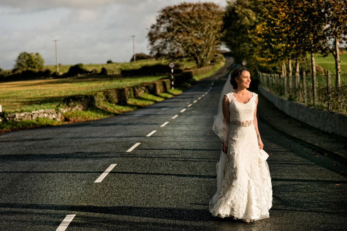 David Bastianoni wedding photographer :: Ireland_Wedding_0033