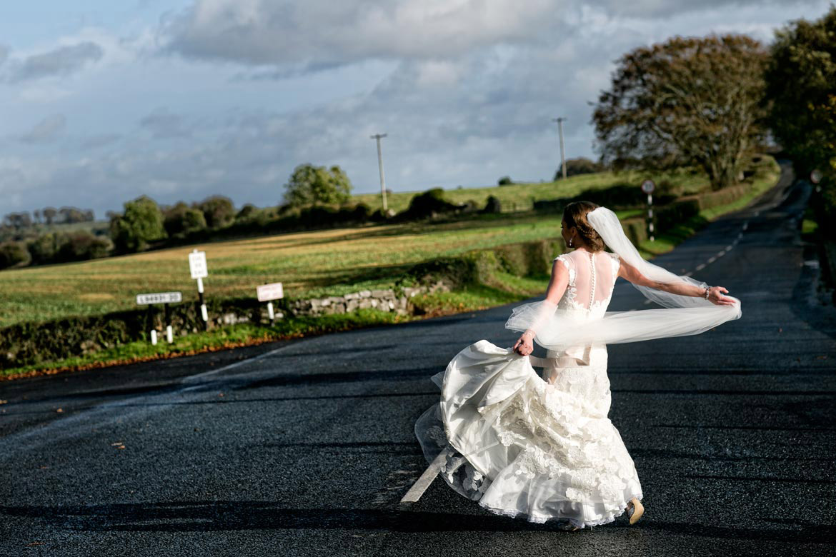 David Bastianoni wedding photographer :: Ireland_Wedding_0034