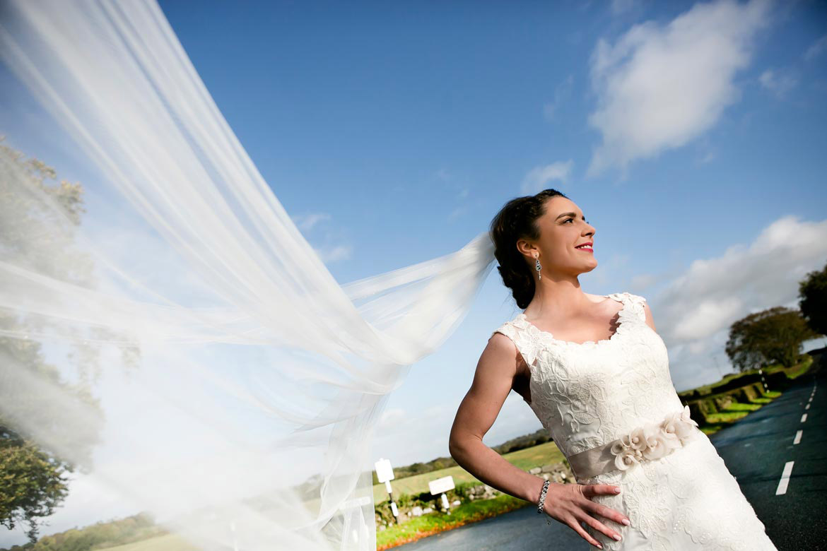 David Bastianoni wedding photographer :: Ireland_Wedding_0035