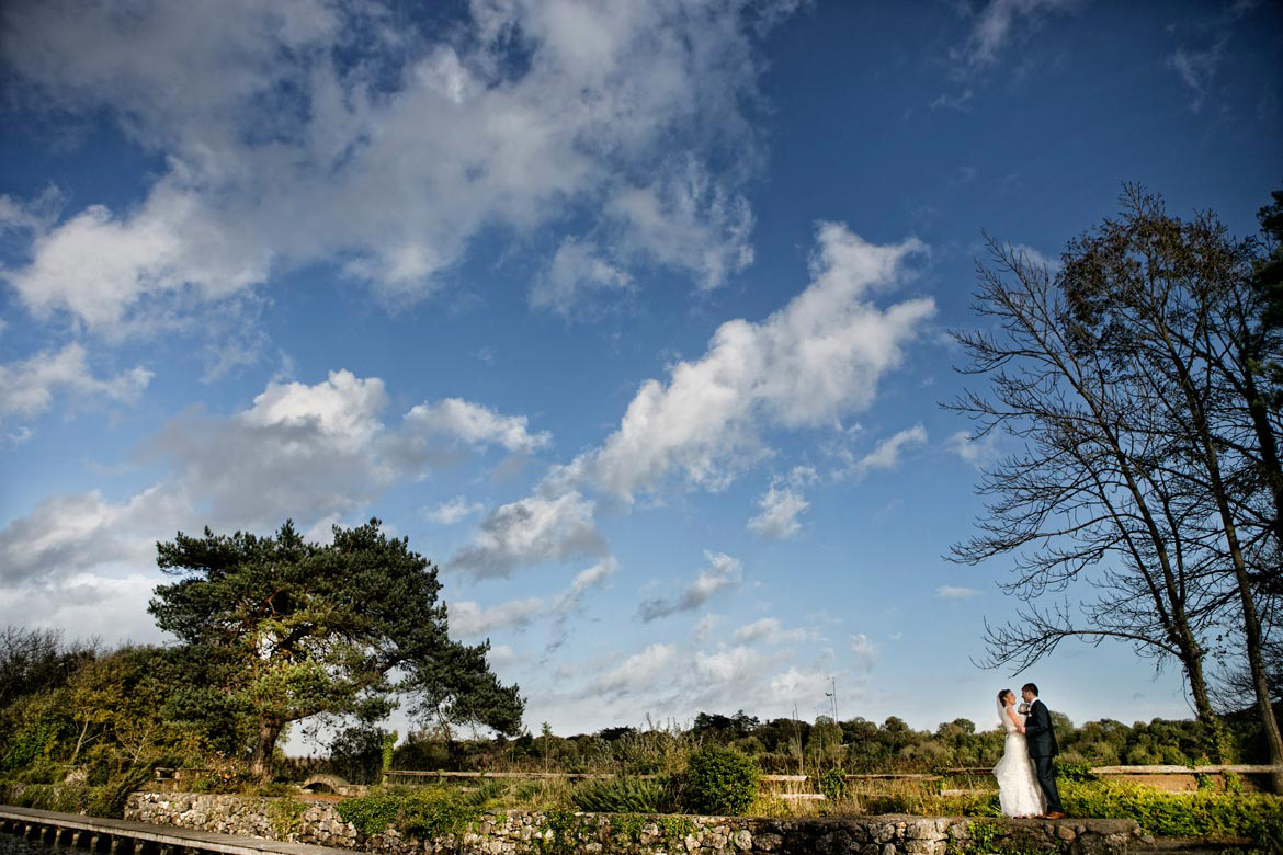 David Bastianoni wedding photographer :: Ireland_Wedding_0038