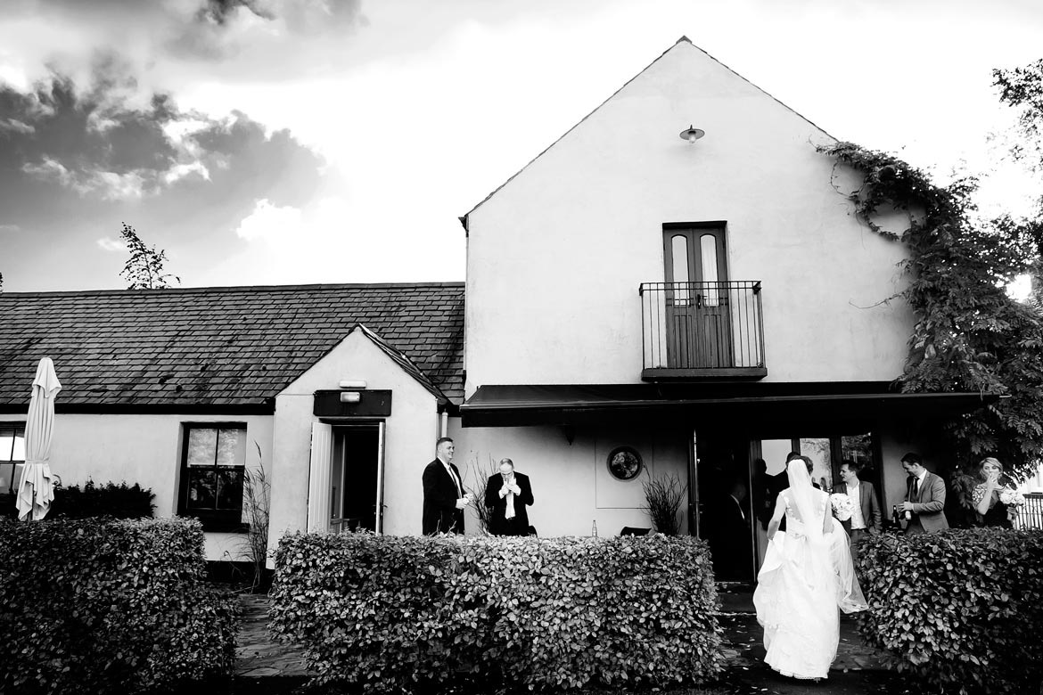 David Bastianoni wedding photographer :: Ireland_Wedding_0045