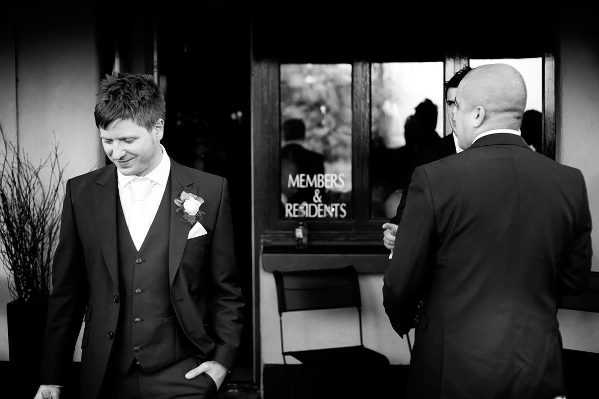 David Bastianoni wedding photographer :: Ireland_Wedding_0046