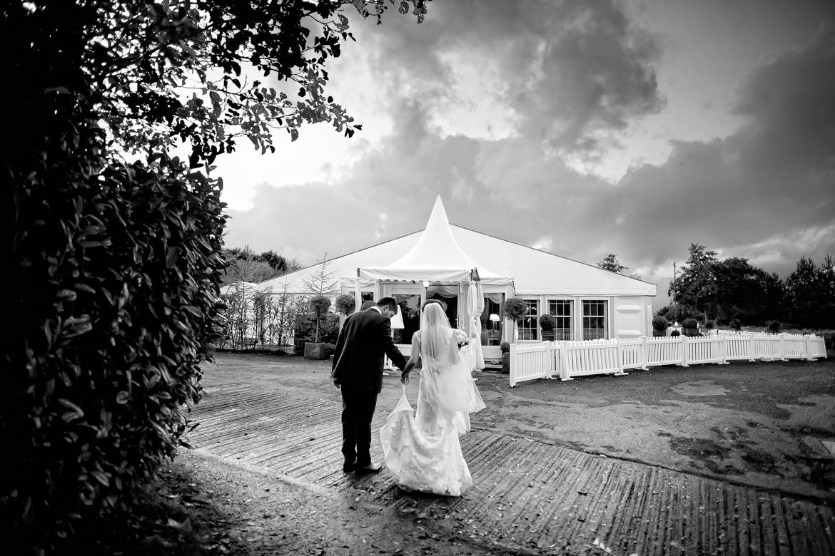 David Bastianoni wedding photographer :: Ireland_Wedding_0048